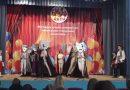 Театральная студия «Пармин» стали победителями конкурса «Браво, дети»